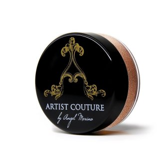 Artist Couture | $26.99 USD