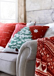 http://www.matalan.co.uk/events/christmas/christmas-living