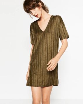 Zara | $29.90