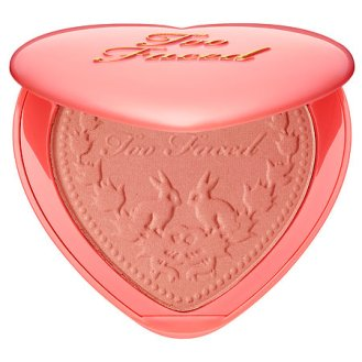 Too Faced | $32.00