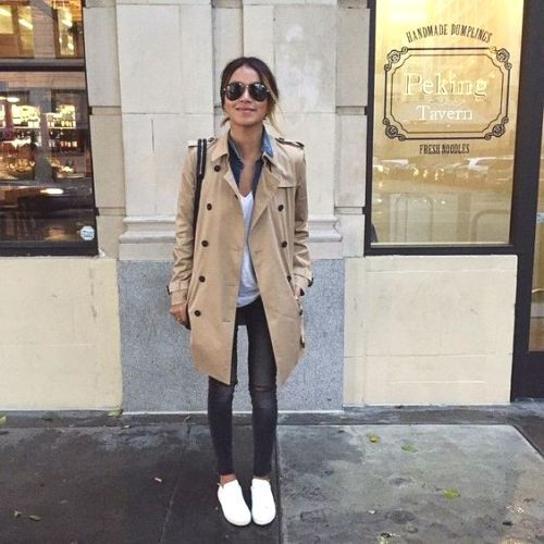 http://www.justtrendygirls.com/classic-trench-coat-in-all-seasons/