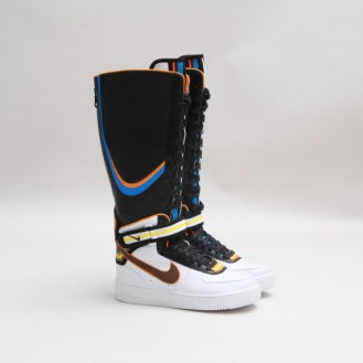http://sneakernews.com/2014/04/14/riccardo-tisci-x-nike-air-force-1-rt-collection-releasing-concepts/