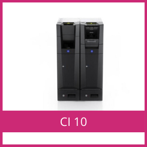caiss mag systemes CI10