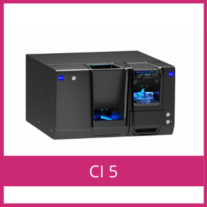 caiss mag systemes CI5
