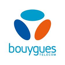 TPE Move 5000 3G multi opérateur multi réseau notamment avec Bouygues Telecom