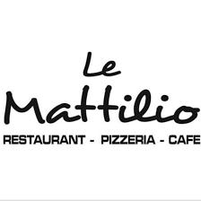 Le Mattilio