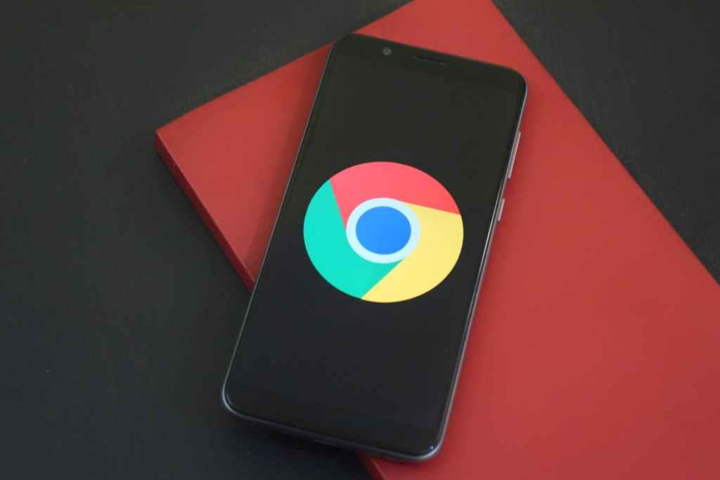 Android - tpe, tps, caisse enregistreuse désormais aussi Android