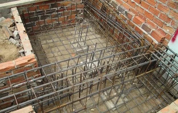 Sửa Nhà Nâng Tầng – Chi Phí Và Quy Trình Triển Khai Chi Tiết