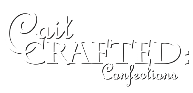 Cait Crafted: Confections Corp.