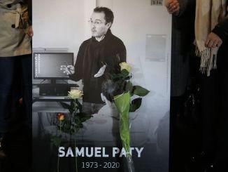 Mort-de-Samuel-Paty