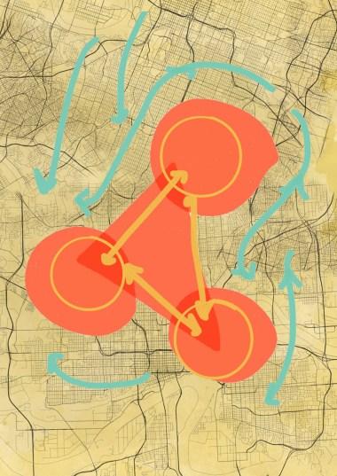 city-surrounding-2