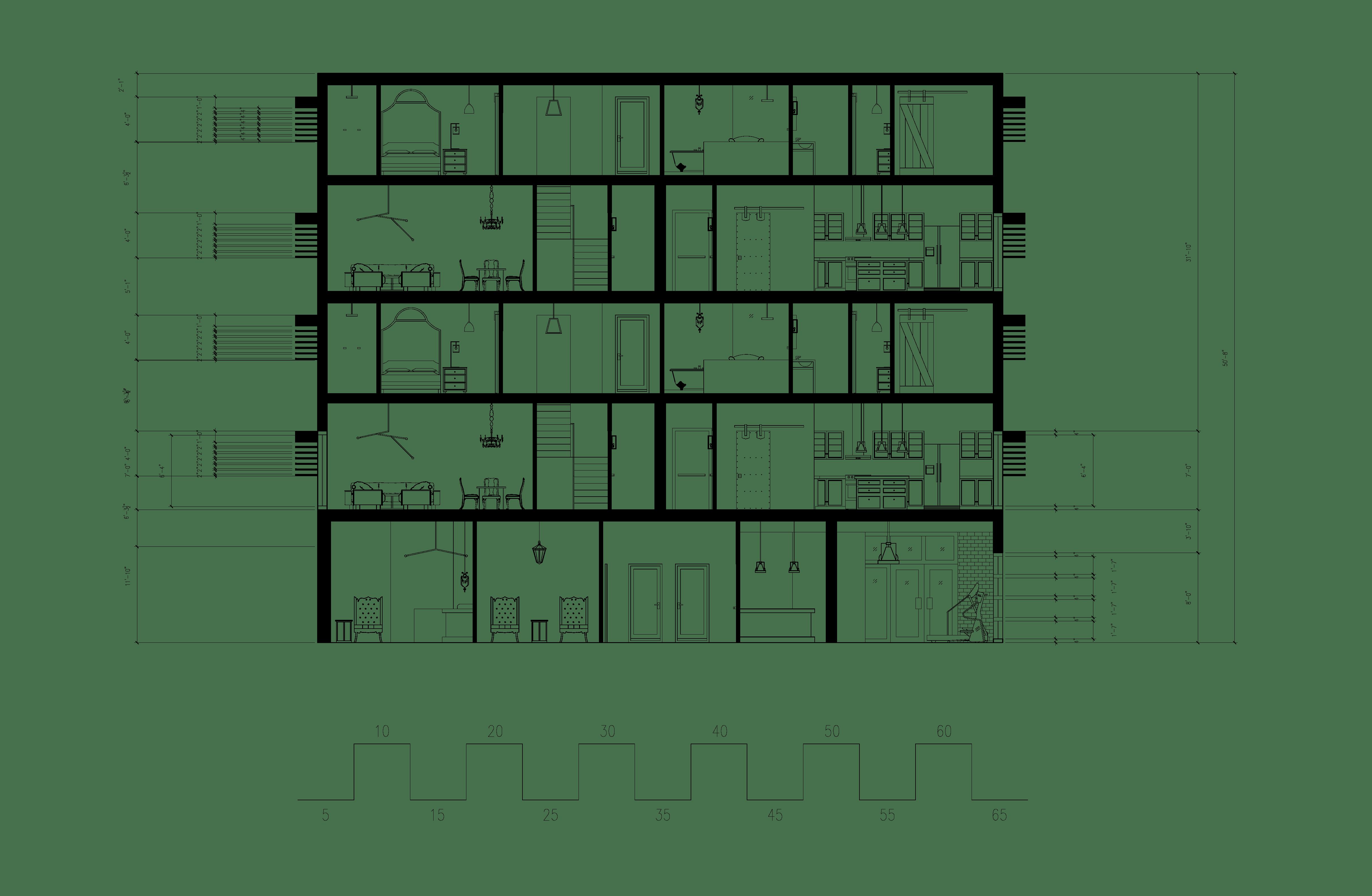 Design Building Lsu  Blog Images