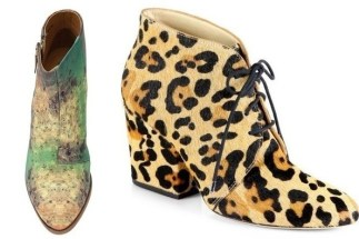 15 Cute Ankle Boots to Take You Into Fall: http://www.stylebistro.com/15+Cute+Ankle+Boots+to+Take+You+Into+Fall