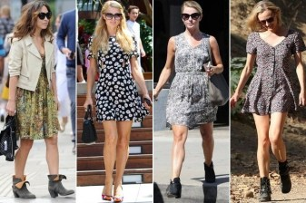 Trend to Try: Patterned Skater Dress: http://www.stylebistro.com/Outfit+Ideas/articles/_IM4480S_r0/Trend+Try+Patterned+Skater+Dress