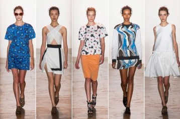 Peter Som Spills the Details on His New (Affordable!) Line for Kohl's: http://www.stylebistro.com/Fashion+News/articles/CjtVl6NdktL/Peter+Som+Spills+Details+New+Affordable+Line