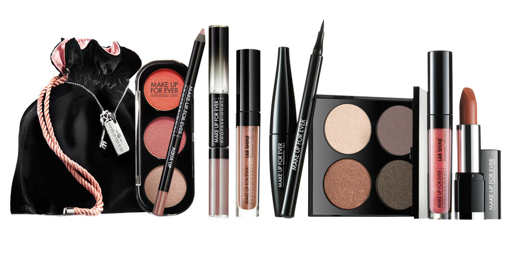 StyleBistro—MAKE UP FOR EVER x FIFTY SHADES OF GREY: The New Movie-Inspired Makeup Collection: http://www.stylebistro.com/Beauty+Guide/articles/ZI2PeA1_rH3/MAKE+UP+EVER+x+FIFTY+SHADES+GREY+New+Movie