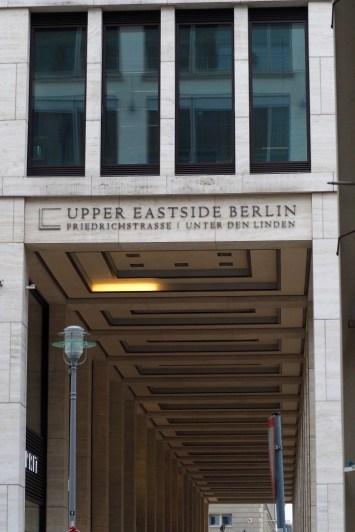 friedrichstrasse-arcades