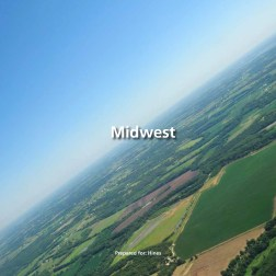 Midwest-1