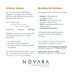 NOVARA GIS SAP Flyer_sm-2