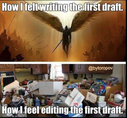 editing, editor, editors, writing