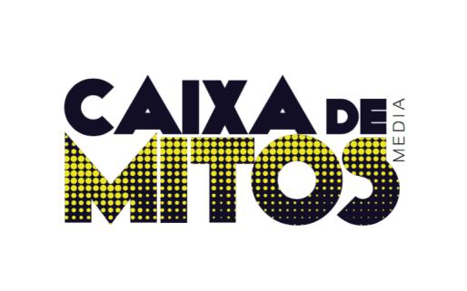 cdm_media_capt