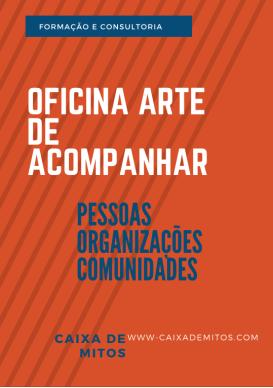 oaa_cartaz