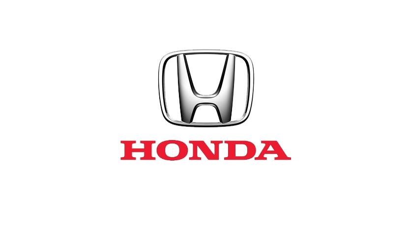 Honda podría estar tras una caja robotizada de triple