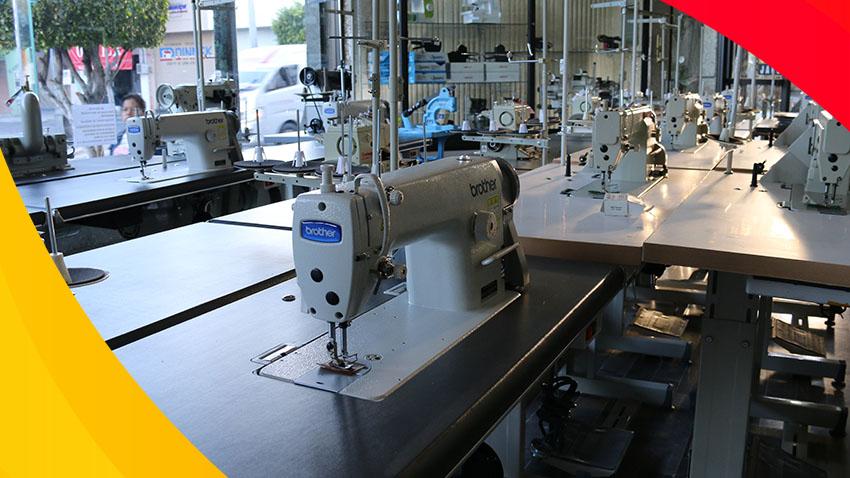 negocio-textil-proveedor-venta-de-maquinaria-credito