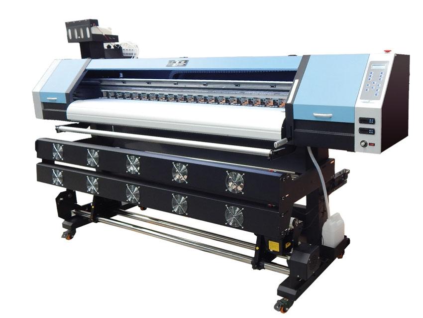 equipos-especiales-industria-textil-confeccion-mexico-distribuidor