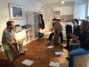 Cajon Workshop 1