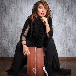 Mojgan-Abolfathi-percusionista-cajones-al-andalus