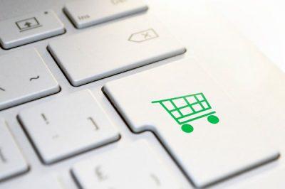 comprar-online-cajones-al-andalus