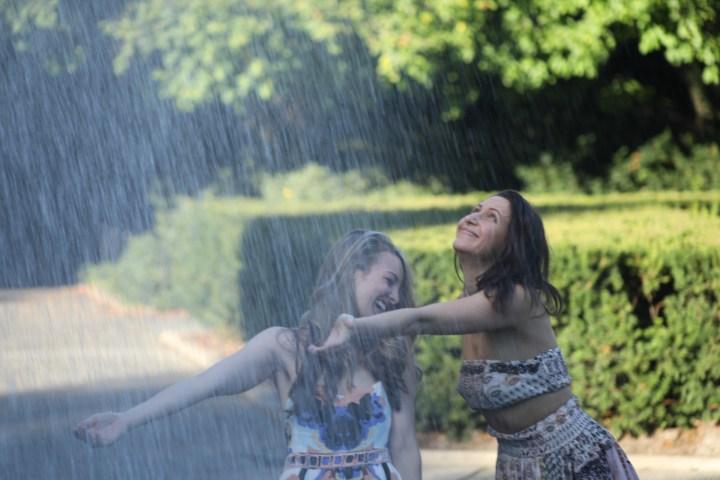 Antasha and Maria - Supermodel Photoshoot in the Park - 9.23.17 - 1286 (1308).jpg
