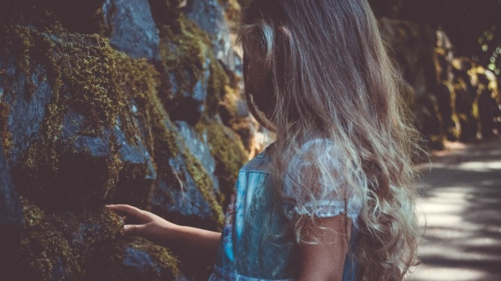 The Truth About Self-love That No One Teaches You When You're a Kid (But You Need to Know)