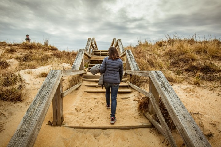 Self-Help: 17 Ways You Can Take Responsibility for Your Life and Start Living the Life You Want Now