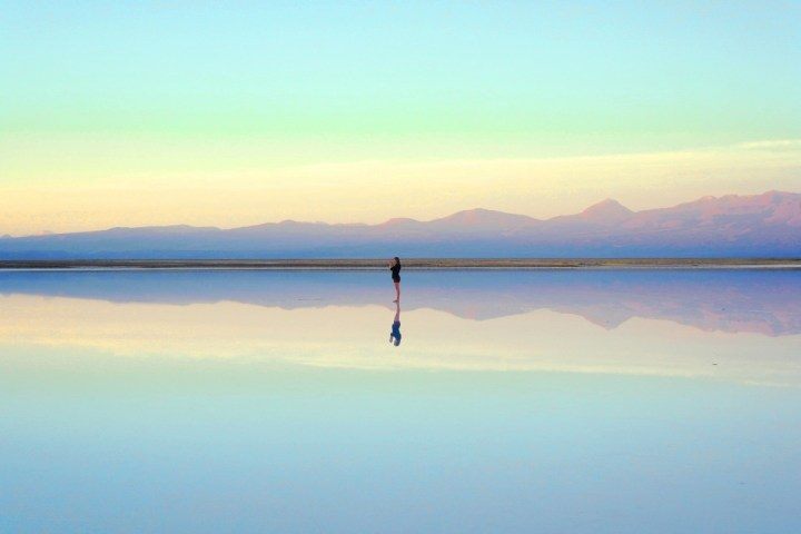 Spiritual Journey: A Guide on How to Awaken Your Spiritual Self