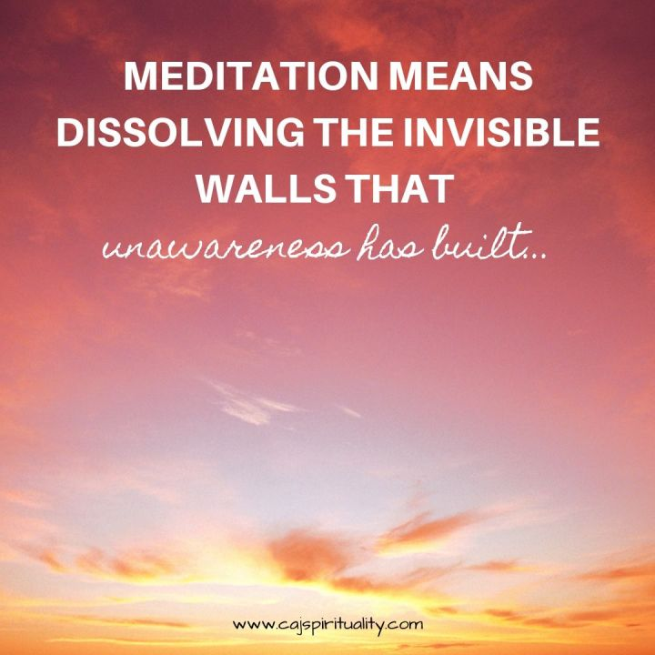 Meditation Tips: 3 Game-Changing Meditation Tips for Beginners that Will Help You Rewire Your Mind
