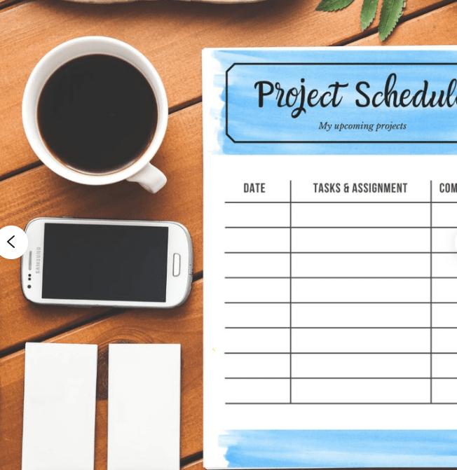 Vision-Board-Kit-Planner