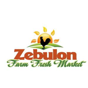 Zebulon Farm Fresh Market