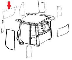 Jcb Trailer Wiring Diagram JCB Skid Steer Diagrams Wiring