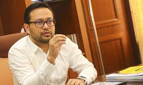 """""""Semua keputusan mengikut ketetapan Manual Liga Malaysia 2021"""" – CEO MFL"""