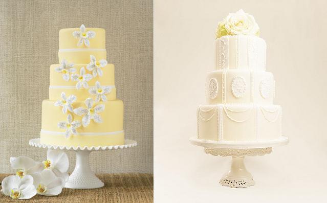 Wedding Cakes Celebration And Designer In New York