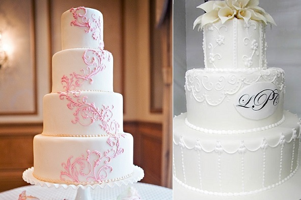 wedding cake decorating techniques cake decorating piping templates billingsblessingbags org 22386