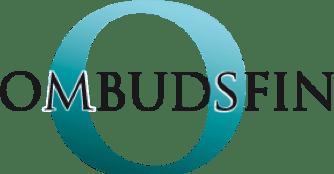 Ombudsfin