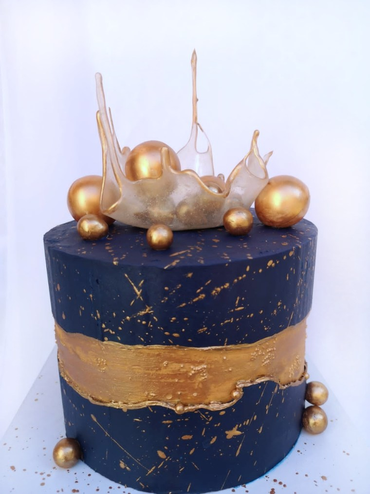 #TrendCakes #Fault Line Cakes  #cakes and other stuff