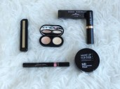 Make Up Essentials