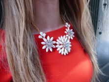 Collier So Chic