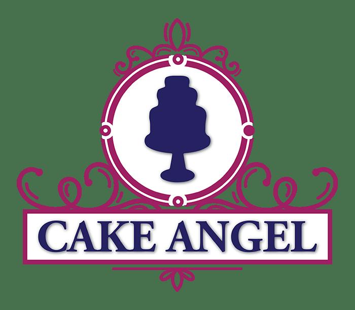 weblogo-cake-angel-kilcoole-2