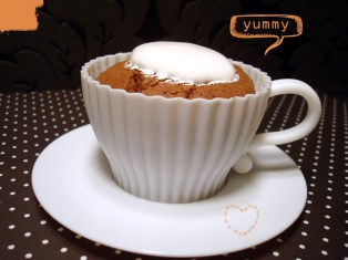 cup_cake3