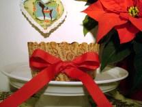 weihnachtsfrüchte4